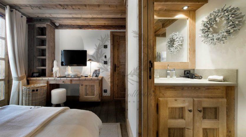 Luxury_Ski_Chalet_to_Rent_Courchevel_1850_FCR2 (6)