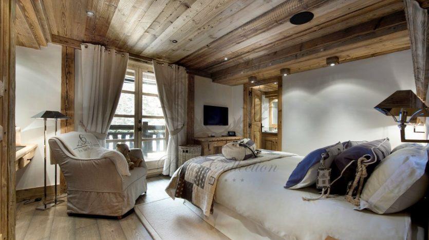 Luxury_Ski_Chalet_to_Rent_Courchevel_1850_FCR2 (7)