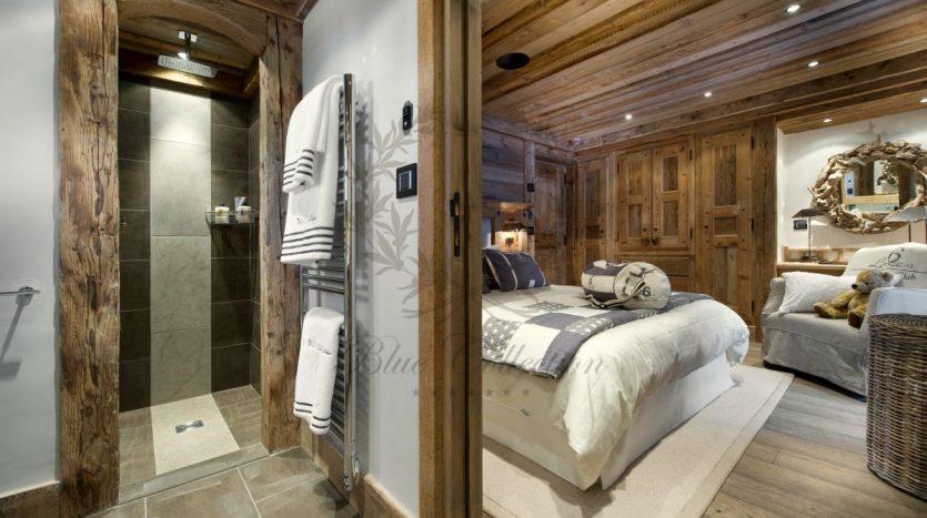 Luxury_Ski_Chalet_to_Rent_Courchevel_1850_FCR2 (8)