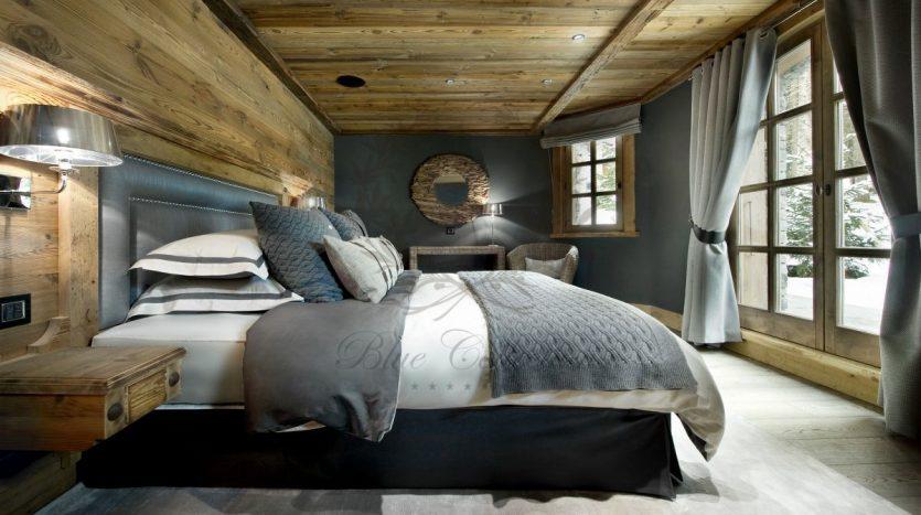 Luxury_Ski_Chalet_to_Rent_Courchevel_1850_FCR2 (9)