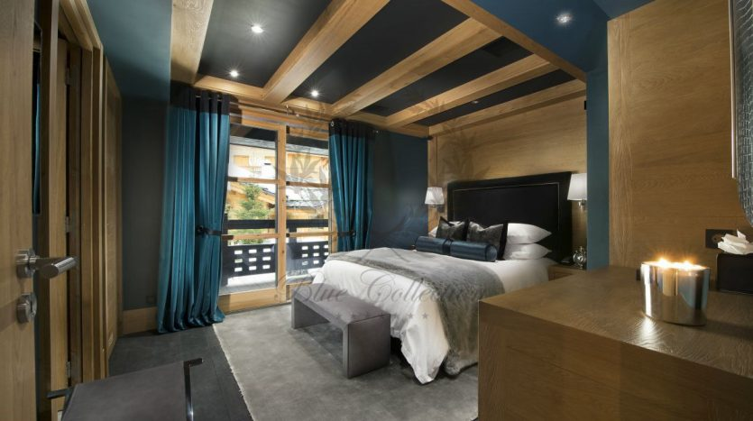 Luxury_Ski_Chalet_to_Rent_in_Courchevel_France_FCR4 (26)