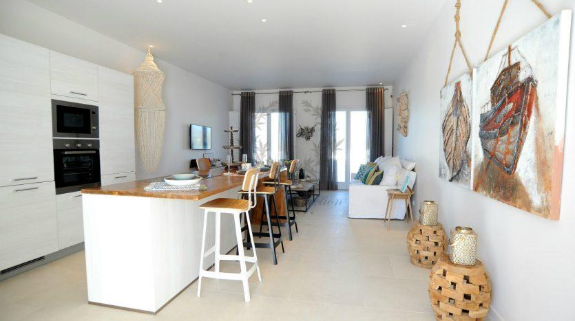 Mykonos_Greece_Luxury_Villa_to_Rent_Panormos_PNS1