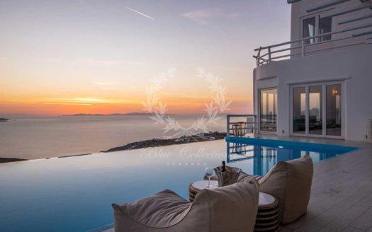 Mykonos_Luxury_Villas_Z-6-(20)
