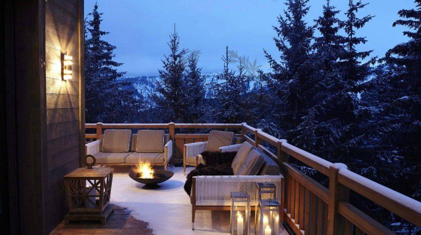Luxury_Ski_Chalet_to_Rent_Courchevel_1850_FCR5 (1)