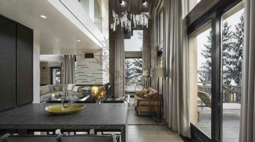 Luxury_Ski_Chalet_to_Rent_Courchevel_1850_FCR5 (17)