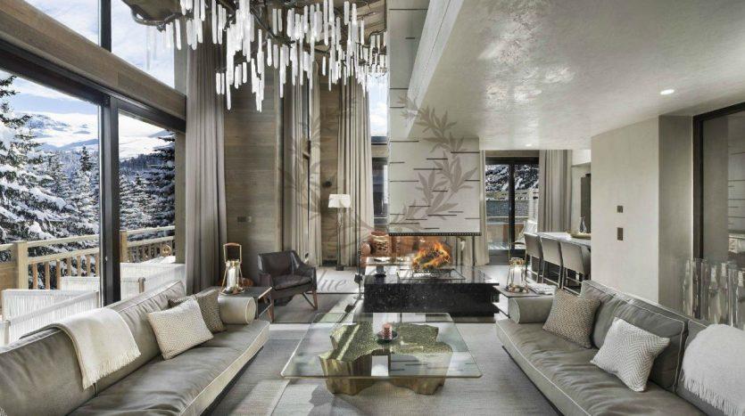 Luxury_Ski_Chalet_to_Rent_Courchevel_1850_FCR5 (18)