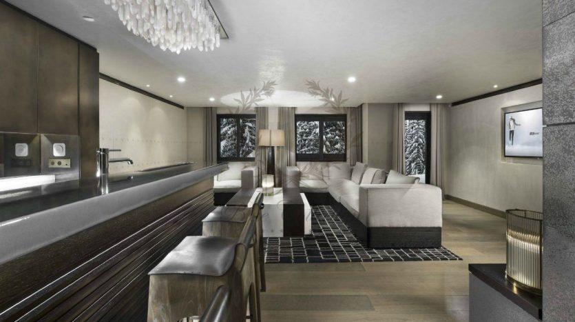 Luxury_Ski_Chalet_to_Rent_Courchevel_1850_FCR5 (20)