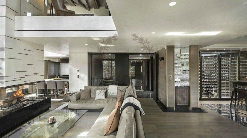 Luxury_Ski_Chalet_to_Rent_Courchevel_1850_FCR5 (21)