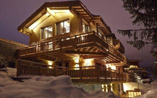 Luxury_Ski_Chalet_to_Rent_Courchevel_1850_FCR5 (22)