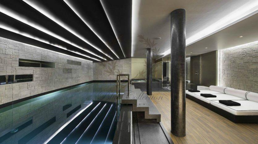 Luxury_Ski_Chalet_to_Rent_Courchevel_1850_FCR5 (25)