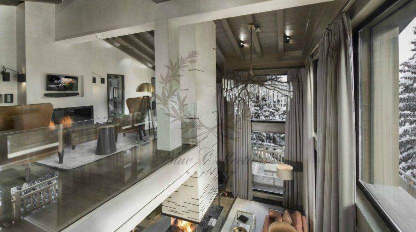 Luxury_Ski_Chalet_to_Rent_Courchevel_1850_FCR5 (26)