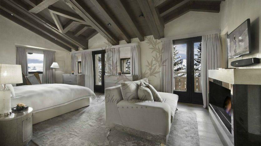 Luxury_Ski_Chalet_to_Rent_Courchevel_1850_FCR5 (4)