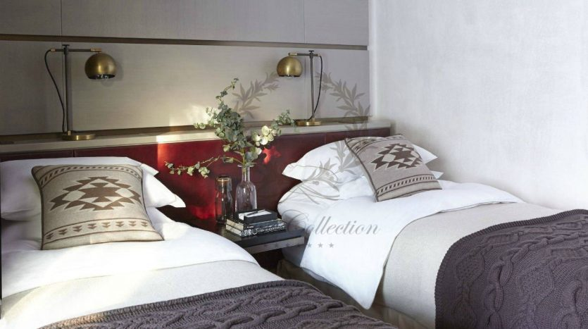 Luxury_Ski_Chalet_to_Rent_Courchevel_1850_FCR5 (9)