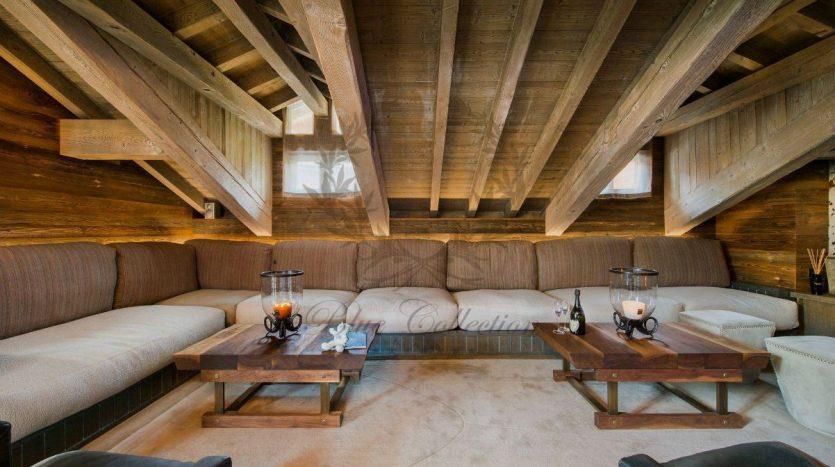 Luxury_Ski_Chalet_to_Rent_Courchevel_1850_FCR7