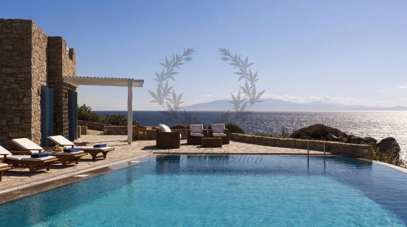 Luxury_Mykonos_Villa_Rentals_Blue_Collection_Greece_ASL1 (10)