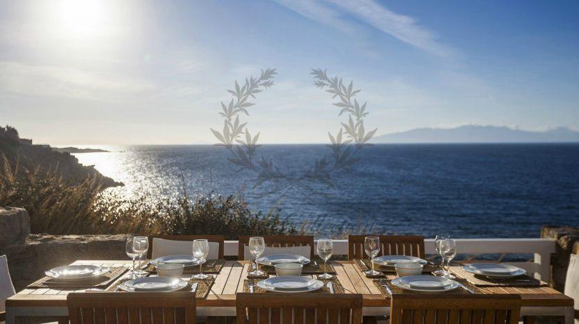 Luxury_Mykonos_Villa_Rentals_Blue_Collection_Greece_ASL1 (11)