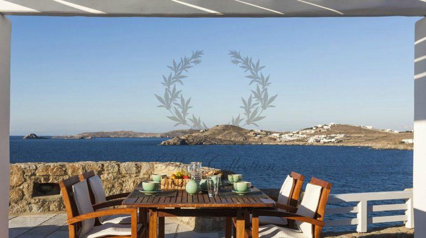 Luxury_Mykonos_Villa_Rentals_Blue_Collection_Greece_ASL1 (12)