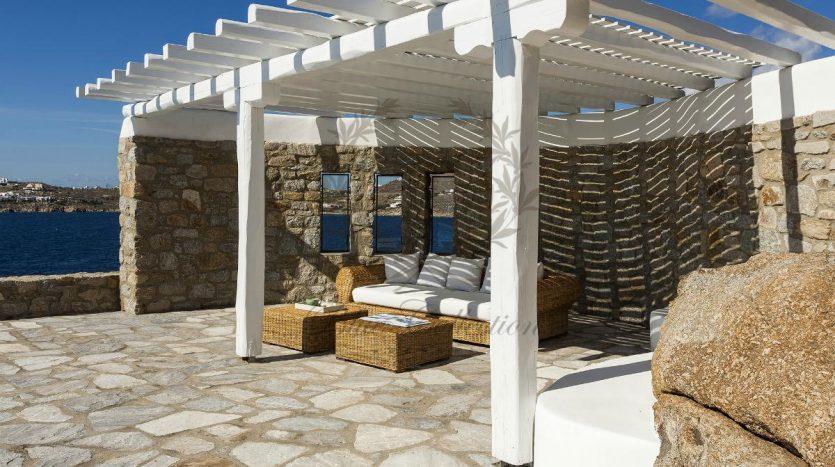 Luxury_Mykonos_Villa_Rentals_Blue_Collection_Greece_ASL1 (13)