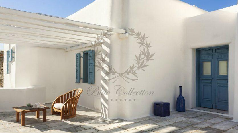Luxury_Mykonos_Villa_Rentals_Blue_Collection_Greece_ASL1 (14)
