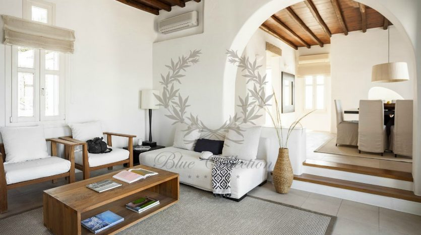 Luxury_Mykonos_Villa_Rentals_Blue_Collection_Greece_ASL1 (15)