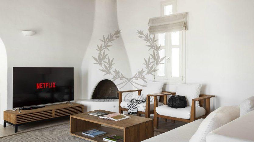 Luxury_Mykonos_Villa_Rentals_Blue_Collection_Greece_ASL1 (16)