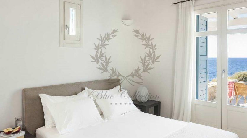 Luxury_Mykonos_Villa_Rentals_Blue_Collection_Greece_ASL1 (20)