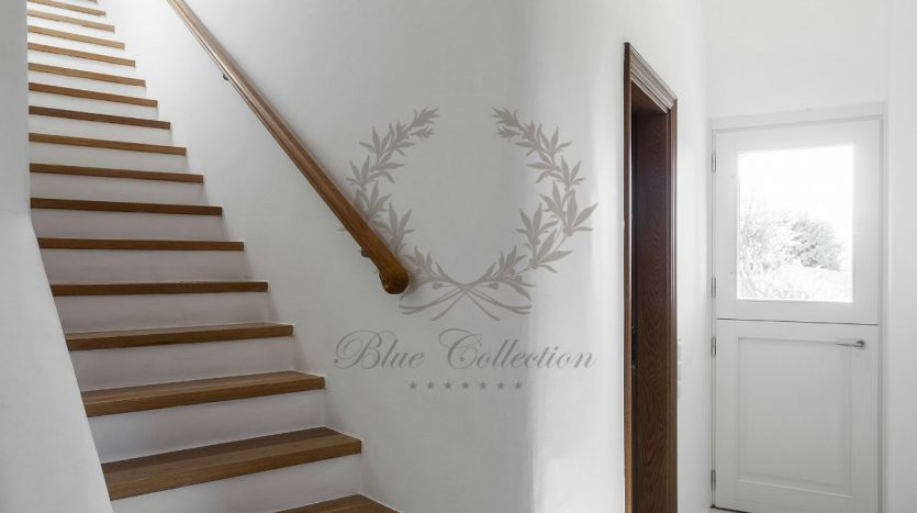 Luxury_Mykonos_Villa_Rentals_Blue_Collection_Greece_ASL1 (30)