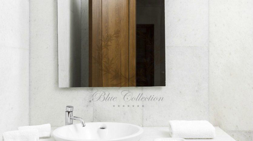 Luxury_Mykonos_Villa_Rentals_Blue_Collection_Greece_ASL1 (35)