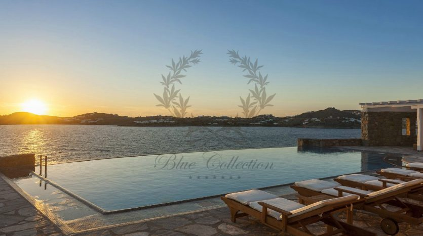 Luxury_Mykonos_Villa_Rentals_Blue_Collection_Greece_ASL1 (38)