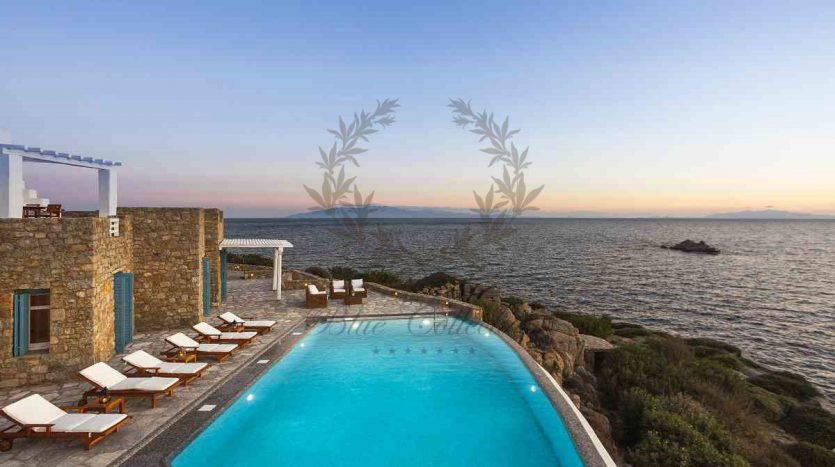Luxury_Mykonos_Villa_Rentals_Blue_Collection_Greece_ASL1 (39)