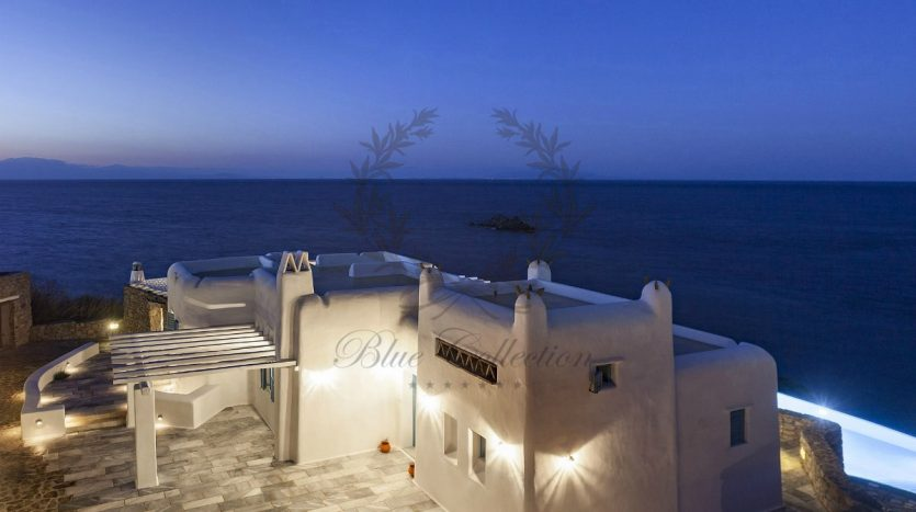 Luxury_Mykonos_Villa_Rentals_Blue_Collection_Greece_ASL1 (4)