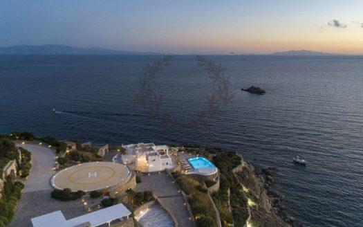 Luxury_Mykonos_Villa_Rentals_Blue_Collection_Greece_ASL1 (40)