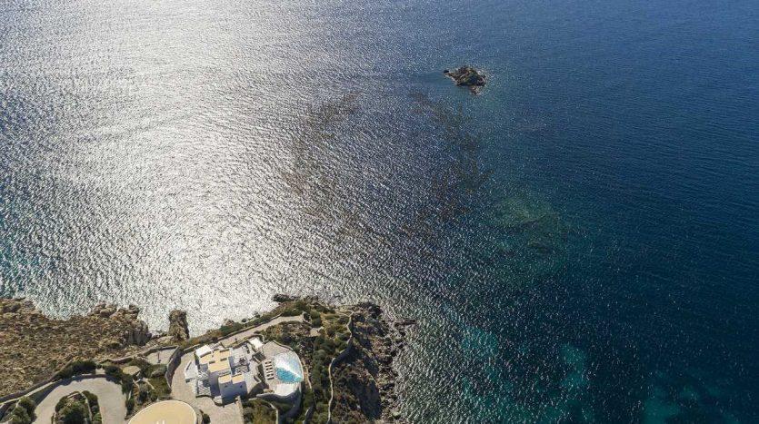 Luxury_Mykonos_Villa_Rentals_Blue_Collection_Greece_ASL1 (46)