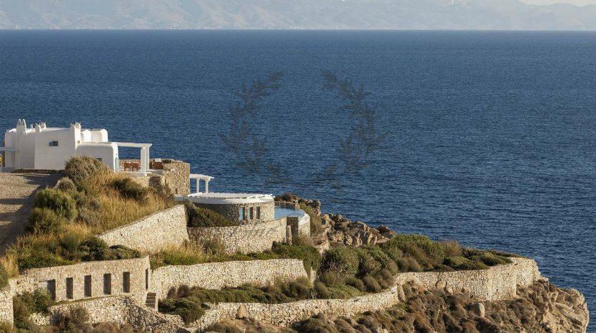 Luxury_Mykonos_Villa_Rentals_Blue_Collection_Greece_ASL1 (5)