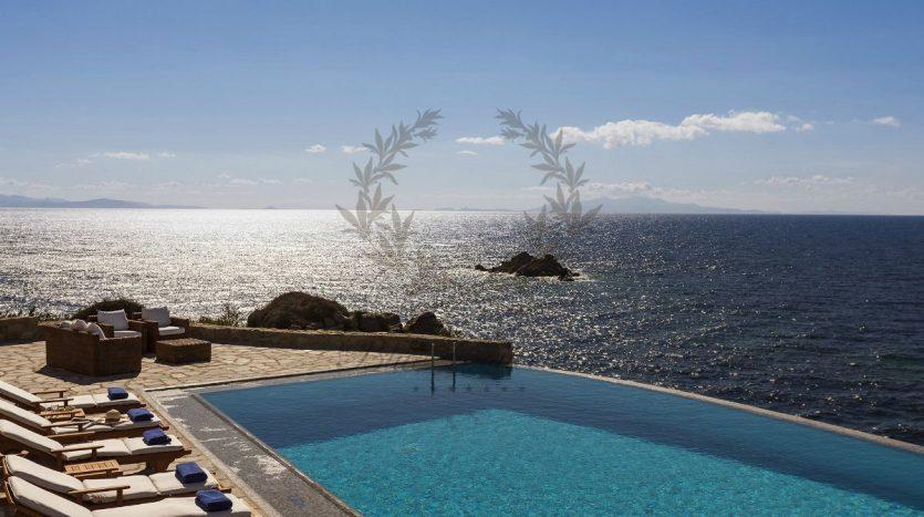 Luxury_Mykonos_Villa_Rentals_Blue_Collection_Greece_ASL1 (8)
