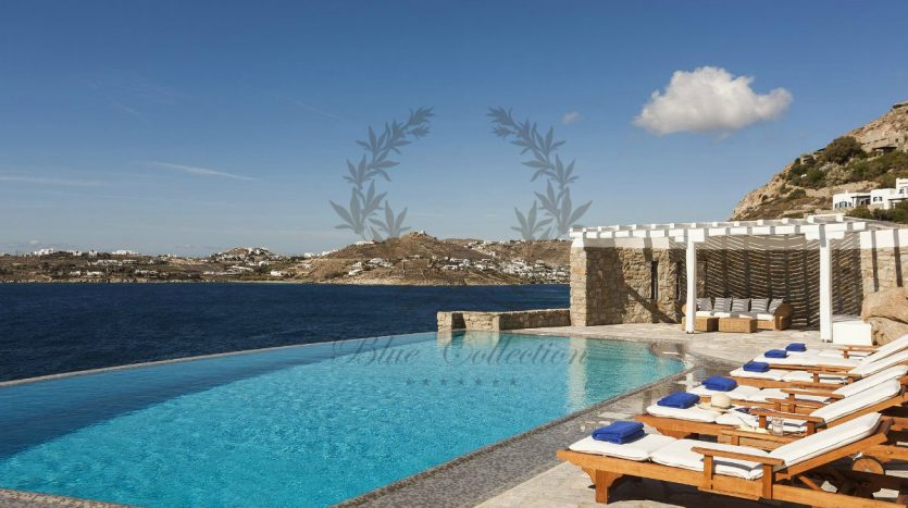 Luxury_Mykonos_Villa_Rentals_Blue_Collection_Greece_ASL1 (9)