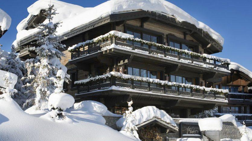 Luxury_Ski_Chalet_to_Rent_Courchevel_1850_FCR9