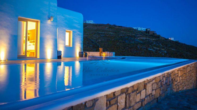 Luxury_Villa_for_Rent_Mykonos_Greece_CLM1 (3)