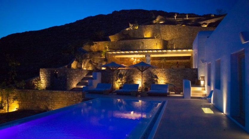 Luxury_Villa_for_Rent_Mykonos_Greece_CLM1 (5)