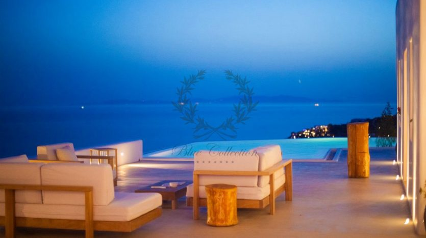 Luxury_Villa_for_Rent_Mykonos_Greece_CLM1 (7)