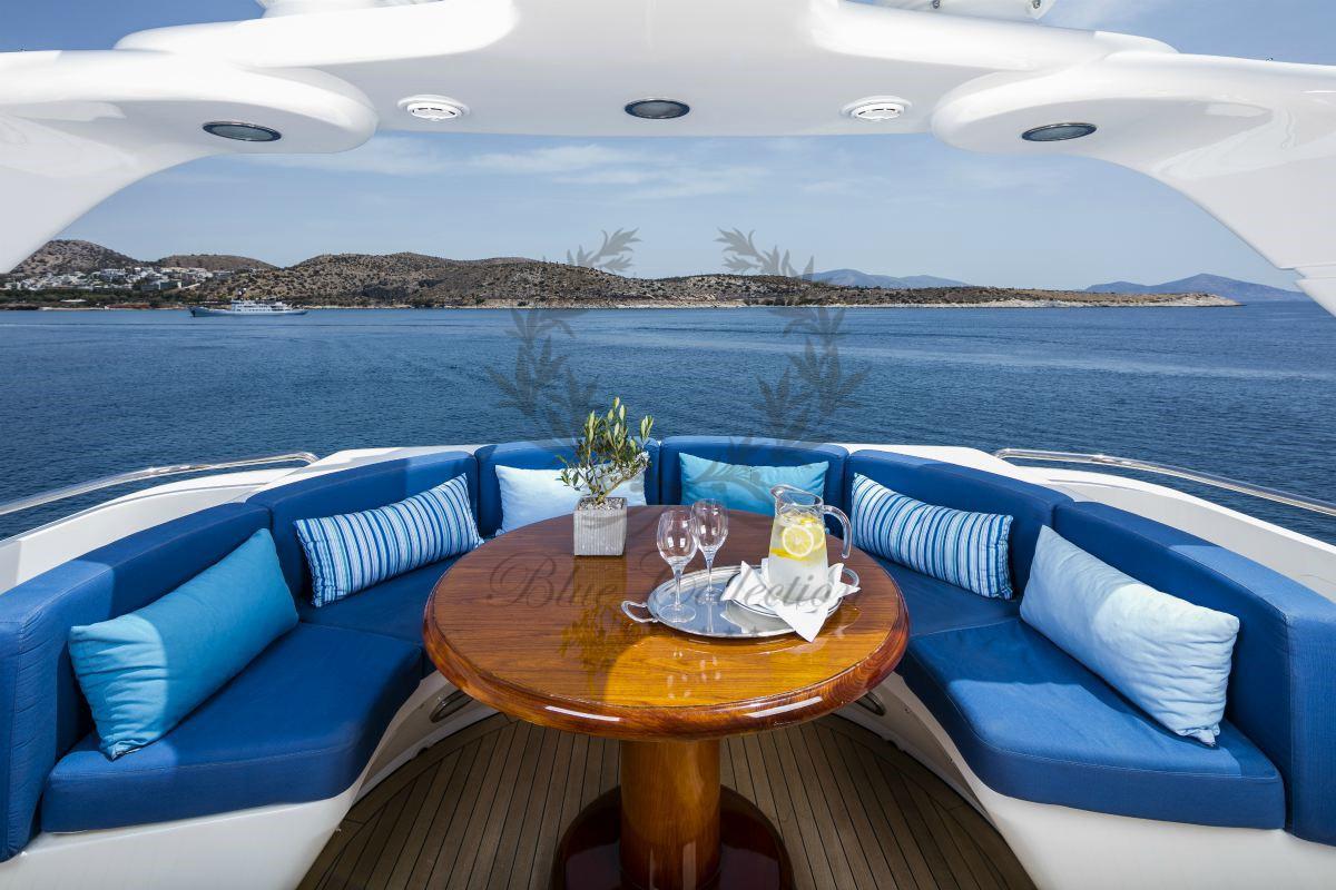 Luxury_Yacht_for_Charter_Mykonos_Greece_MY_JAAN (11)