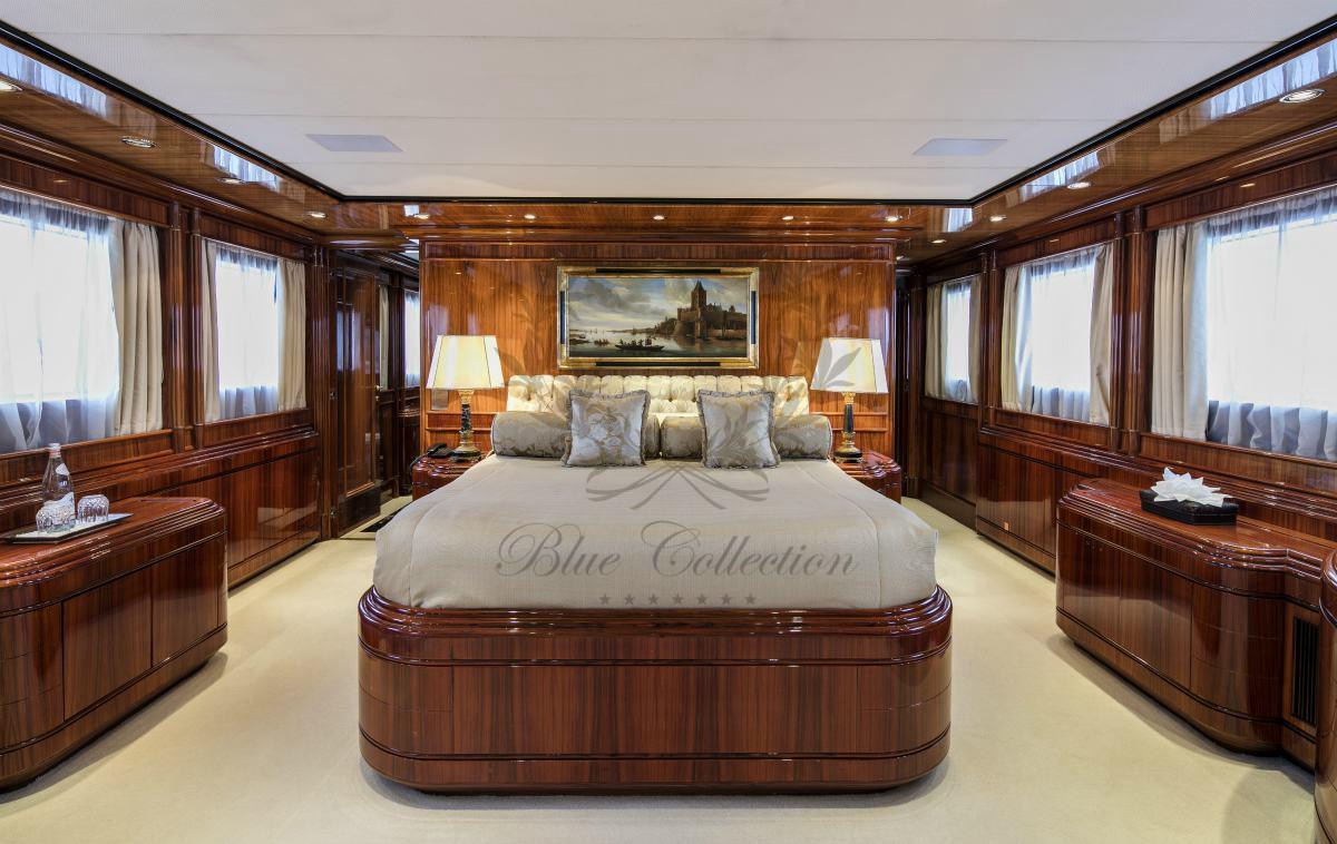 Luxury_Yacht_for_Charter_Mykonos_Greece_MY_JAAN (15)