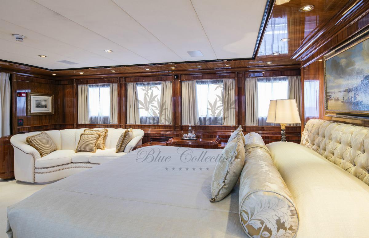 Luxury_Yacht_for_Charter_Mykonos_Greece_MY_JAAN (16)
