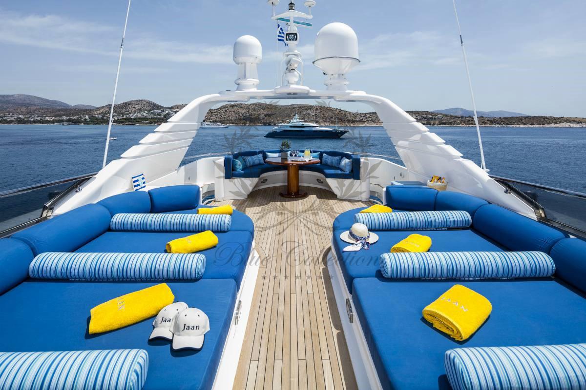 Luxury_Yacht_for_Charter_Mykonos_Greece_MY_JAAN (2)
