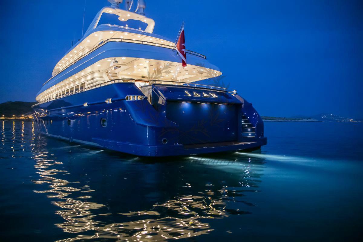 Luxury_Yacht_for_Charter_Mykonos_Greece_MY_JAAN (20)