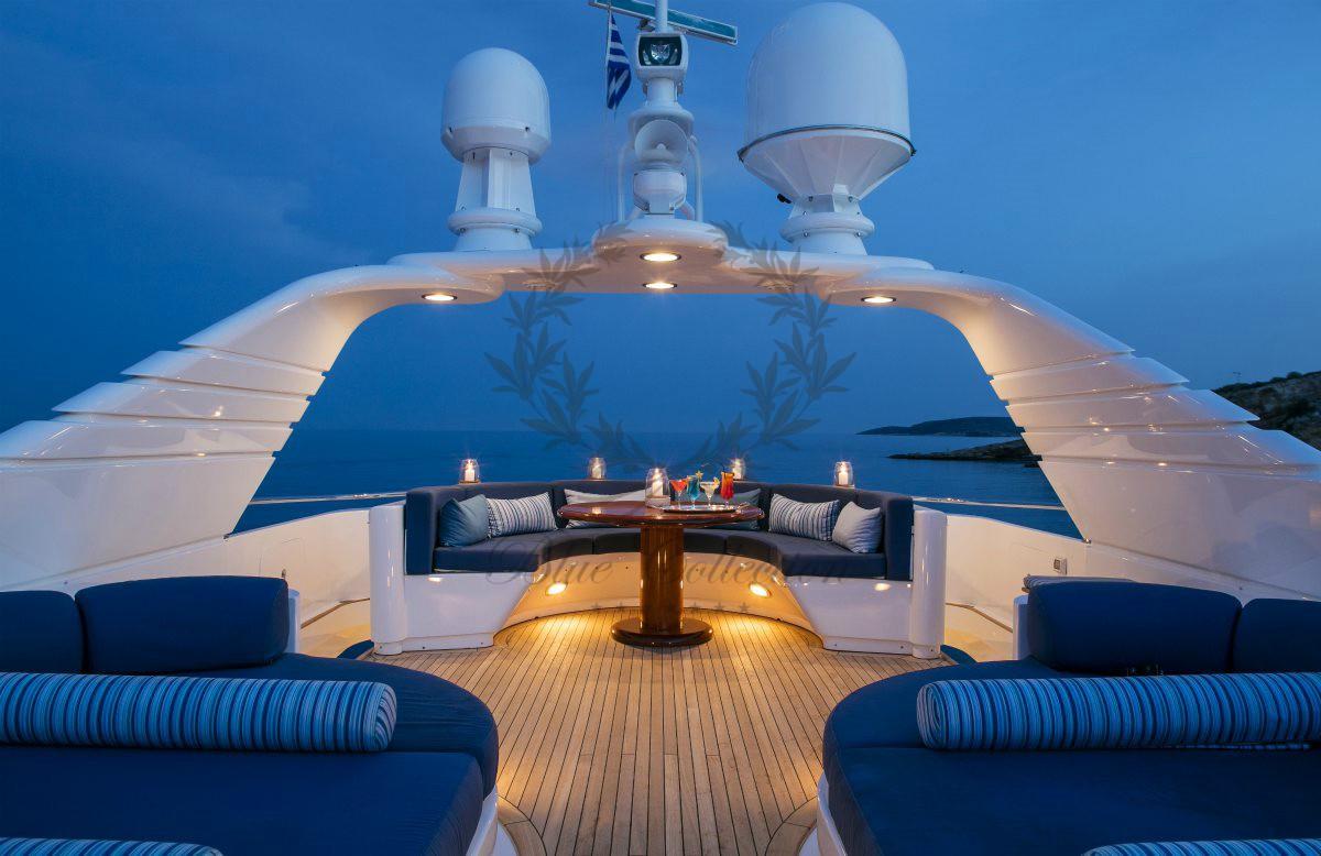 Luxury_Yacht_for_Charter_Mykonos_Greece_MY_JAAN (25)