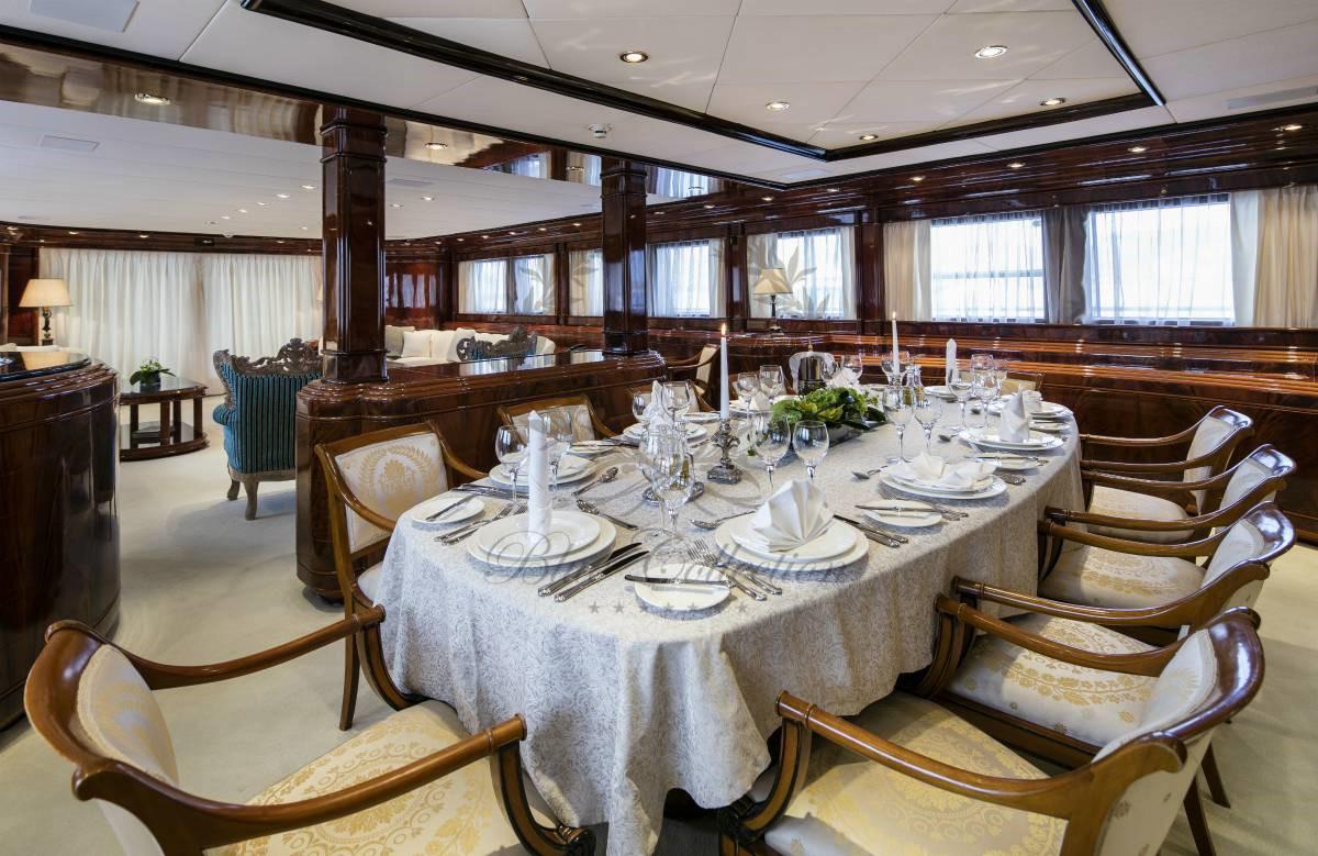 Luxury_Yacht_for_Charter_Mykonos_Greece_MY_JAAN (36)