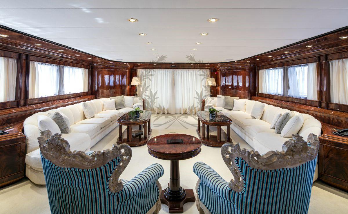 Luxury_Yacht_for_Charter_Mykonos_Greece_MY_JAAN (38)