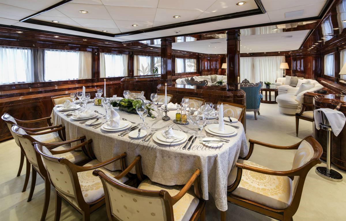 Luxury_Yacht_for_Charter_Mykonos_Greece_MY_JAAN (4)
