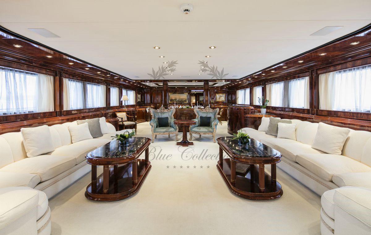 Luxury_Yacht_for_Charter_Mykonos_Greece_MY_JAAN (40)